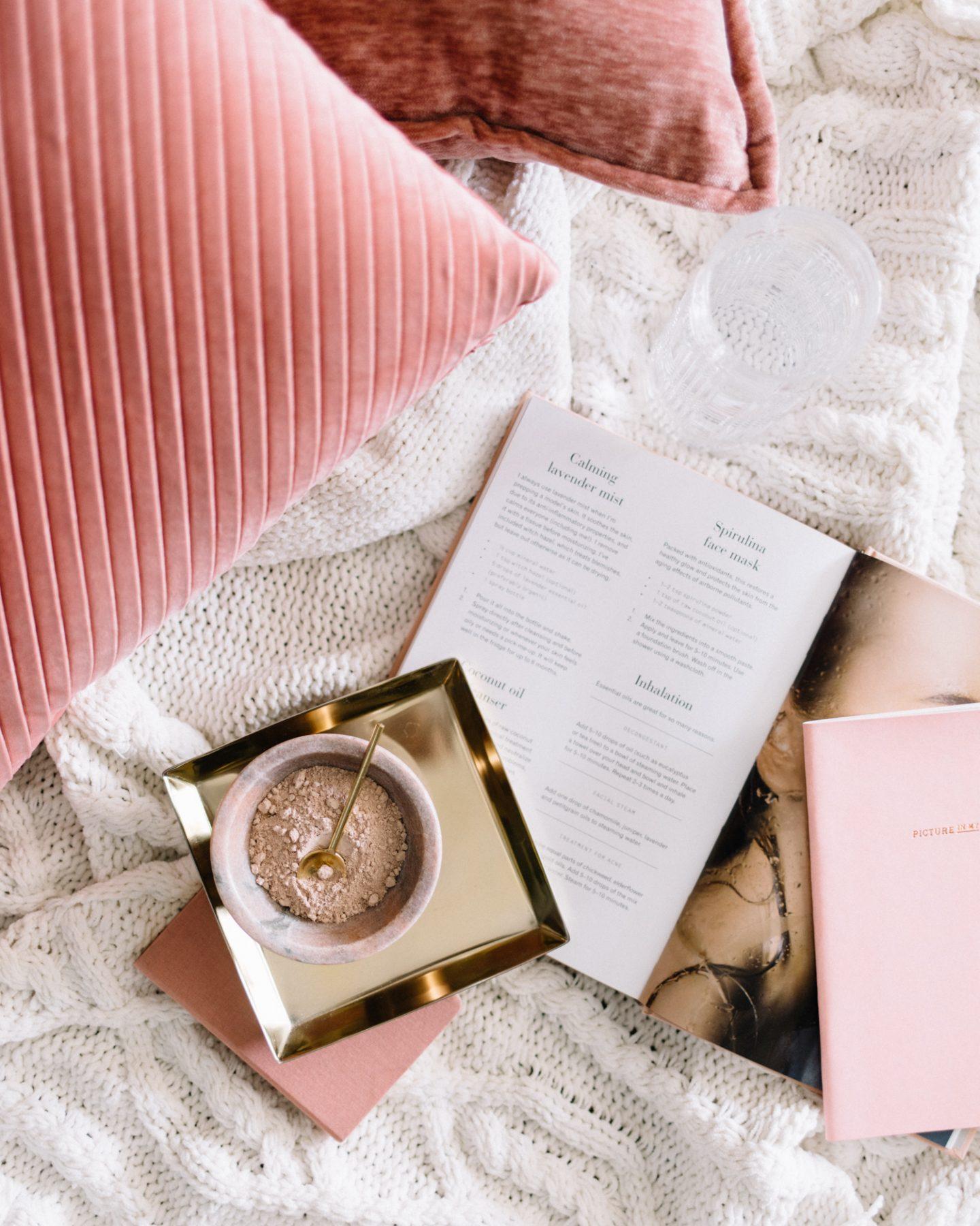 7 Favorite Blogging Tools