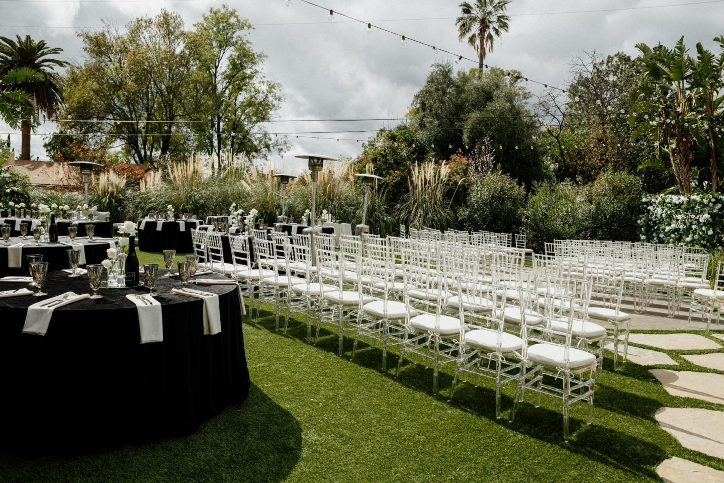7 Things We Skipped At Our Wedding
