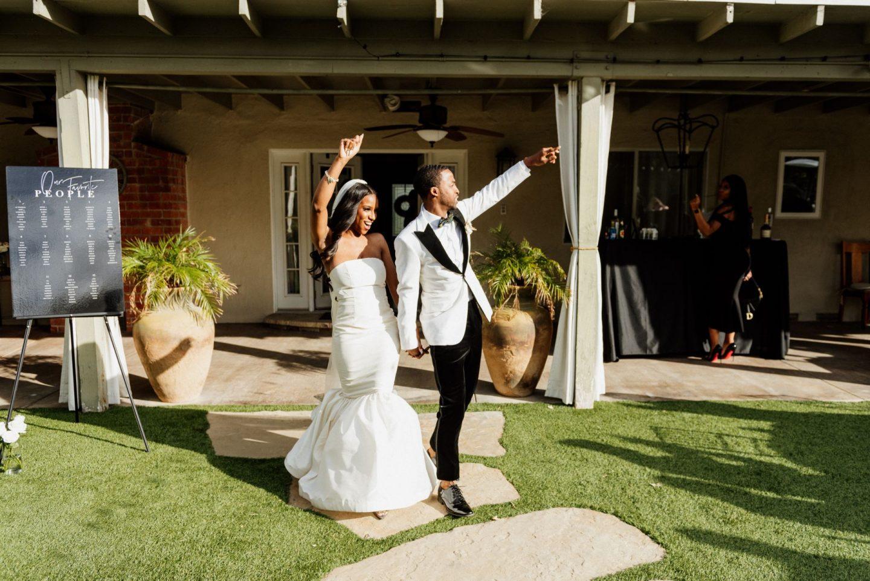 7 Tips for Effortless Wedding Planning