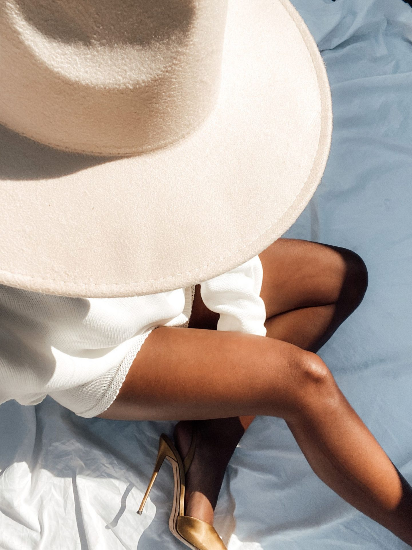 4 ways to make boutique outfits look expensive