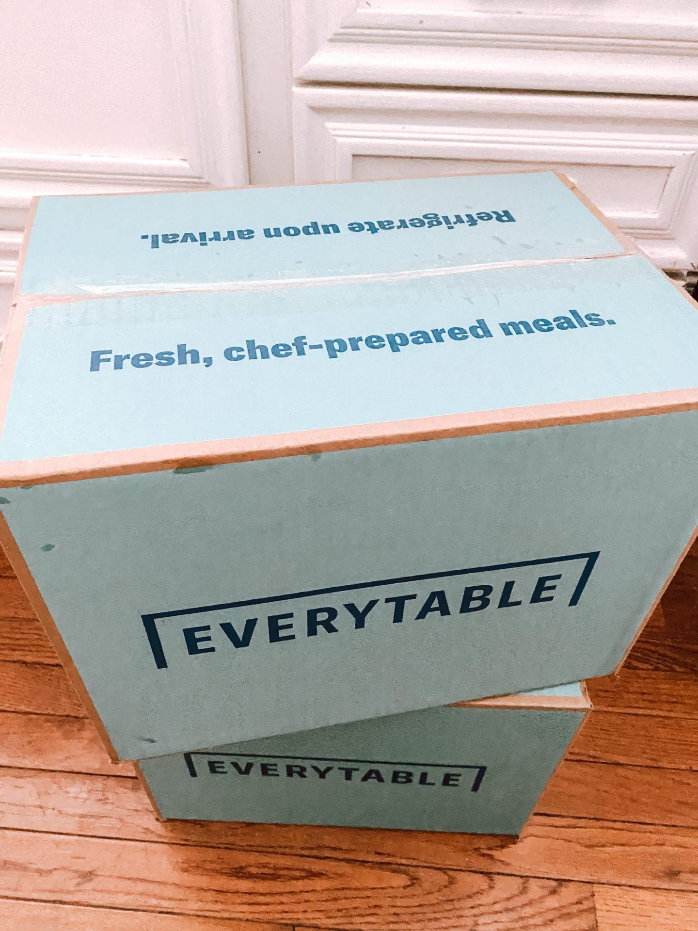 3 Reasons You Need An Everytable Subscription Box